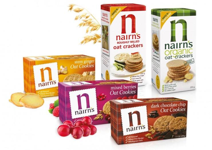 nairns-oatcakes