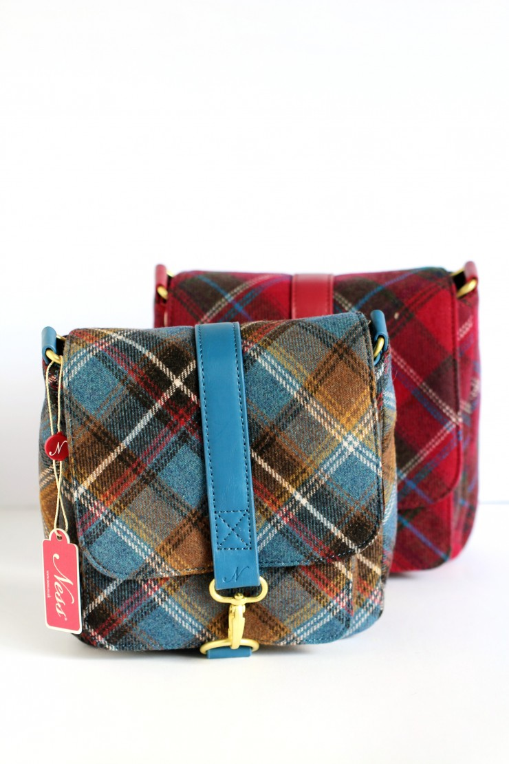 ness-handbag