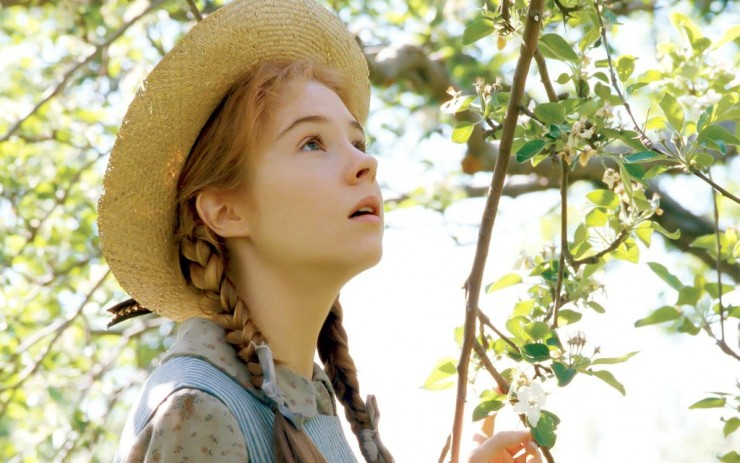 anne-of-green-gables-maintenancemode-1024x640