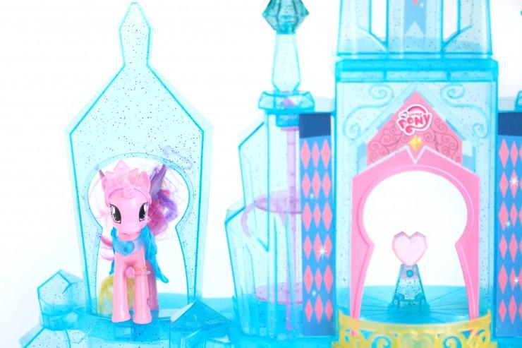 crystal-empire-castle-3