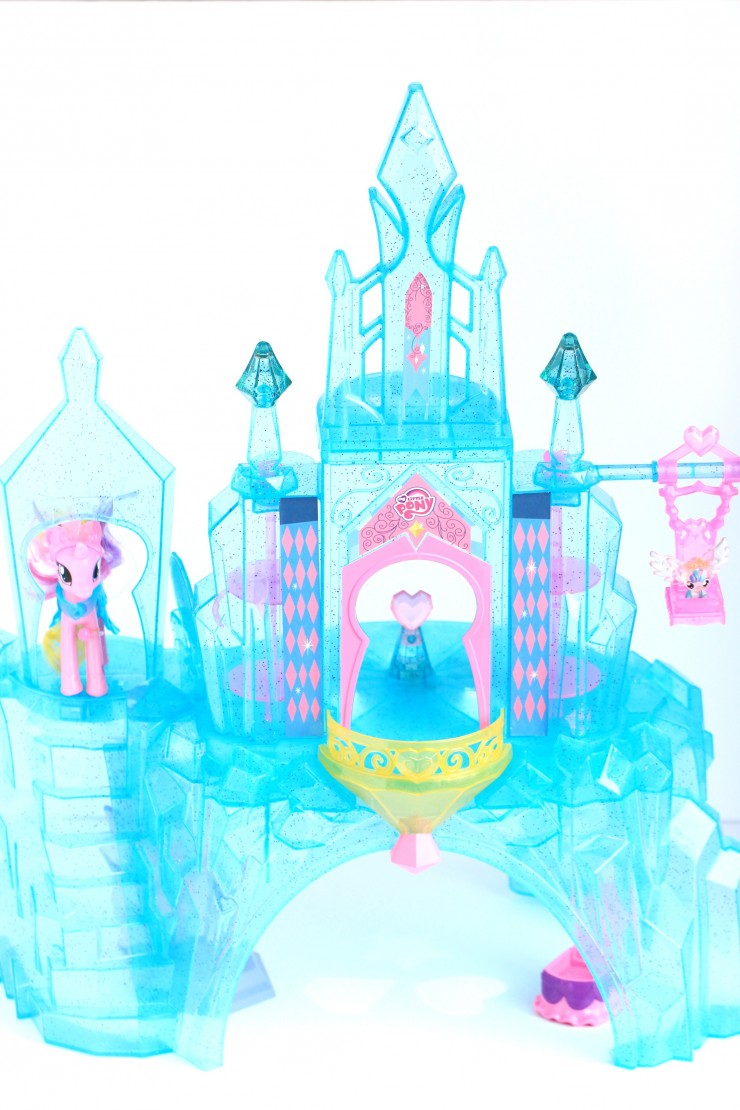 crystal-empire-castle