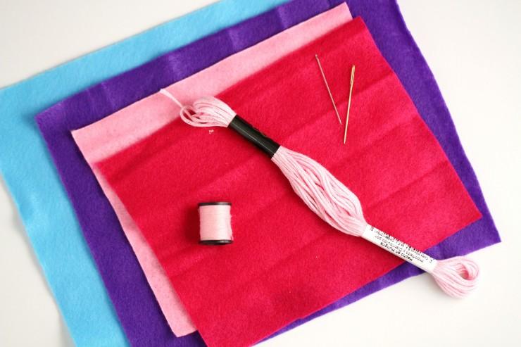 felt-needle-case