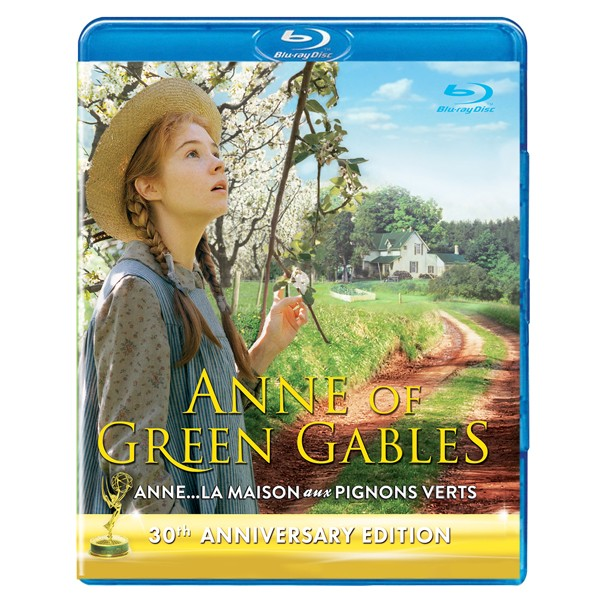 final_anne_blu-ray_case