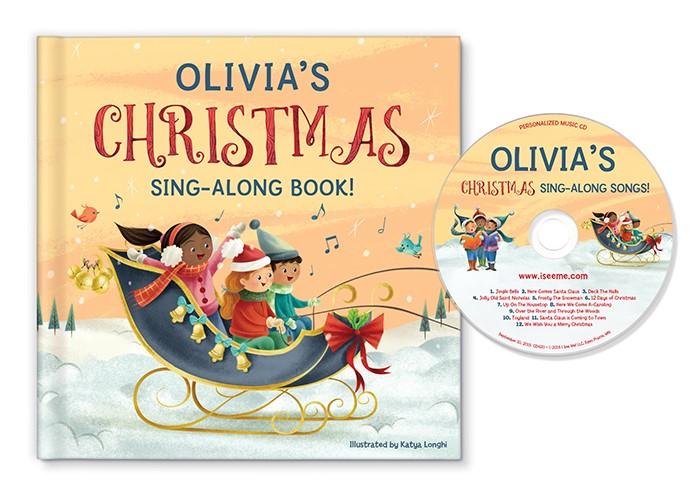 i-see-me-christmas-sing-along