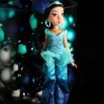 "Disney Princess Jasmine is November's #DreamBigPrincess ""See the Good in Others"" #Giveaway"