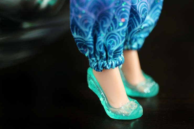 Disney Princess Jasmine Is November S Dreambigprincess