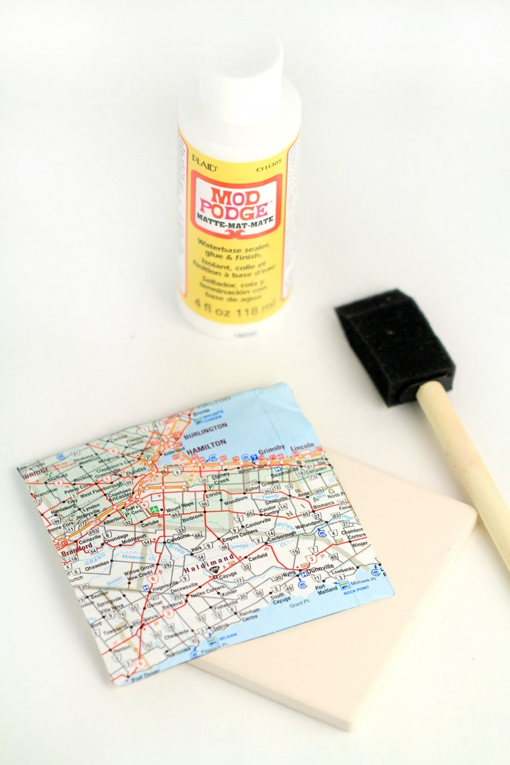 map-coasters-2