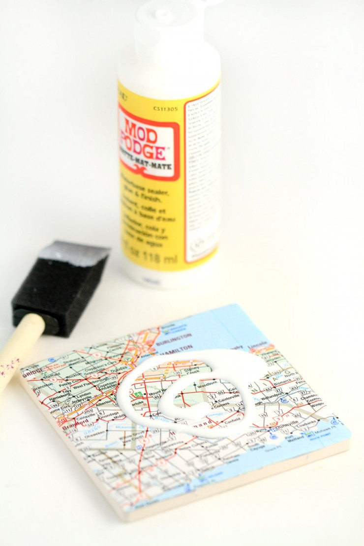map-coasters-4