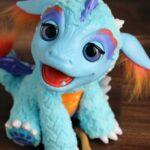 FurReal Friends: Torch, My Blazin' Dragon
