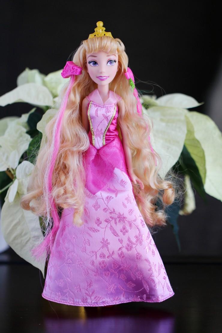 aurora-doll-3