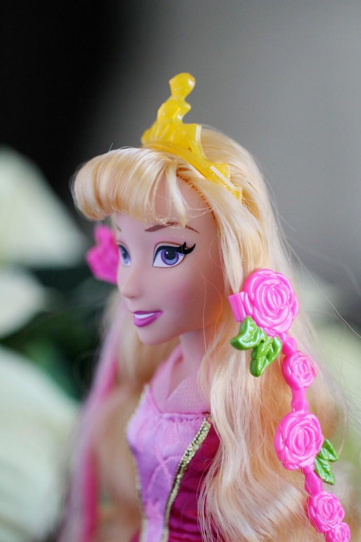 aurora-doll-4