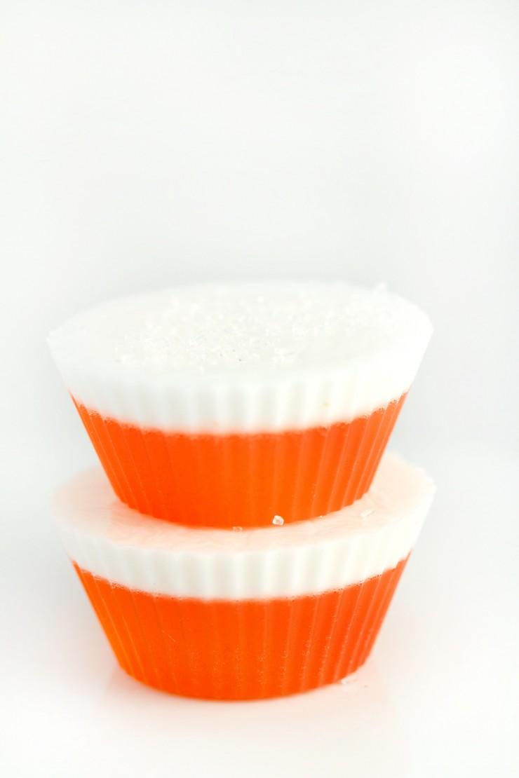 cupcake-soap-3