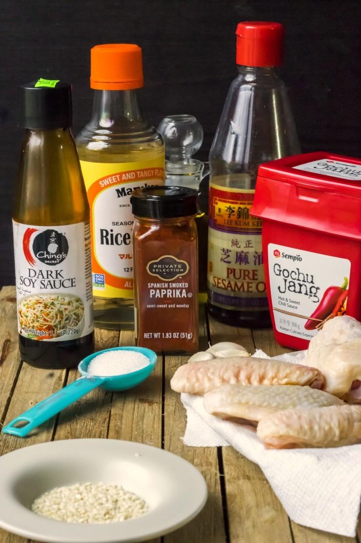 korean_chicken_wings_ingredients