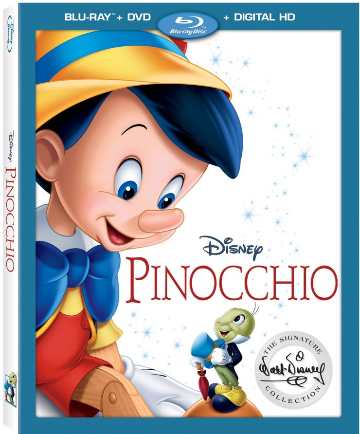 PinocchioSignatureCollBluray[1]