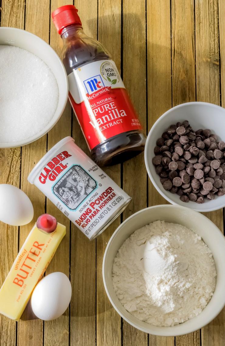 Red_Velvet_Brownie_Ingredients