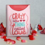 Free Printable Valentine's Day Treat Boxes