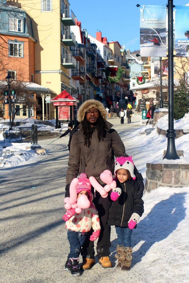family-at-tremblant