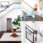 20 Amazing Stair Makeover Projects