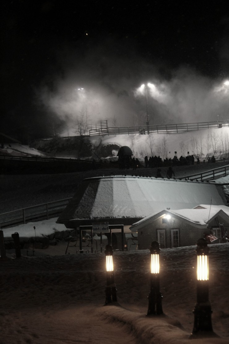 tubing-night-tremblant