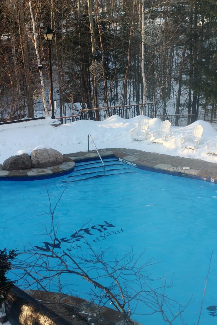 westin-pool