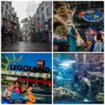 7 Must-See Attractions in Florida for Families
