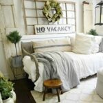 20 Stunning Guest Room Decor Ideas