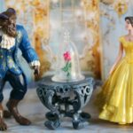 Celebrate a Timeless Tale with Beauty and the Beast