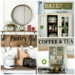 20 Gorgeous DIY Farmhouse Signs