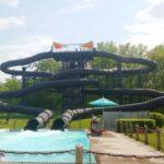 Family Fun at Splash Works Waterpark at Canada's Wonderland
