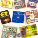 Ghost Story Box & Say Zoop! #PlayTestShare Giveaway