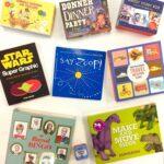 Ghost Story Box & Say Zoop! #PlayTestShare Giveaway