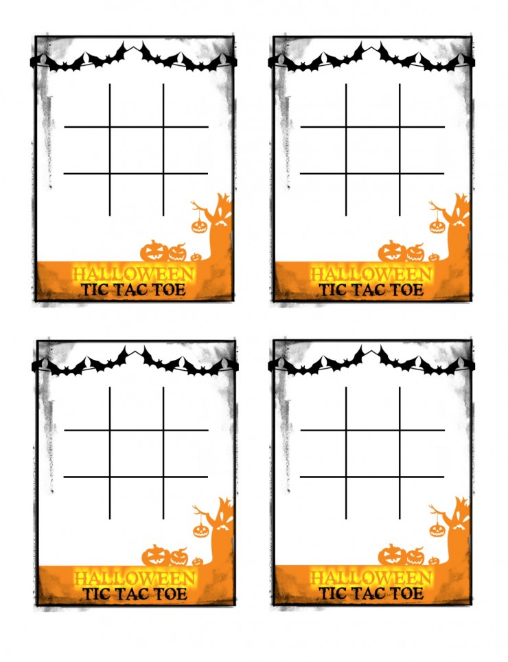 tic tac toe who can be the cfo essay If you know what you are doing, you can't lose at tic-tac-toe if your opponent  knows what they are doing, you can't win at tic-tac-toe the game is a zero sum .