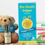 Survive the School Year with this Wellness Kit