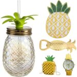 21 Gift Ideas for Pineapple Lovers