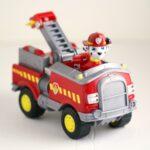 Walmart Toy Academy: Top Toys Under $20