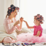 20 Mother's Day Activities to Make Mom Feel Special