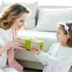 Thoughtful and Frugal Mother's Day Gift Ideas
