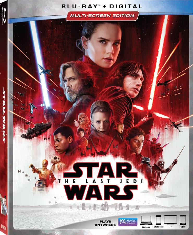 Star Wars The Last Jedi Images Show Old And New Characters moreover Ewrazphoto Domhnall Gleeson Girlfriend furthermore Star Wars Activities together with Oscar Isaac Quotes additionally Conozcan A Los 'porgs' Las Nuevas Y Tiernas Criaturas De Star Wars. on oscar isaac domhnall gleeson