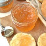Loquat Jelly