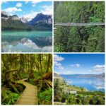 Must See Attractions in British Columbia