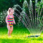 Frugal Summer Fun in Your Backyard