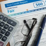 Easy Ways to Get a Good Credit Score