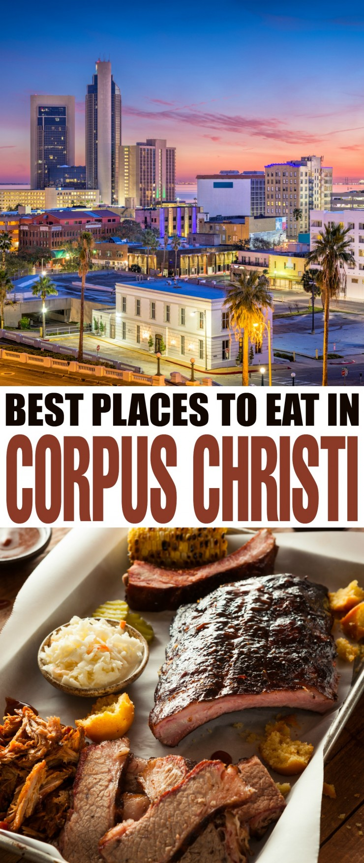 Best Places To Eat In Corpus Christi Texas Frugal Mom Eh