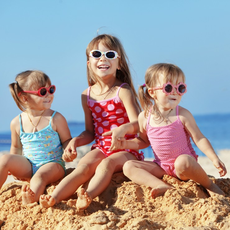 Fun Things for Kids to do in Corpus Christi
