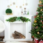 How to Tastefully Decorate your Home for Christmas