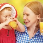 Do you Love Juices? You Need to Check this out!