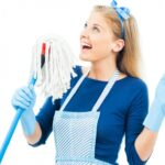 5 Ways to Motivate Yourself to Clean