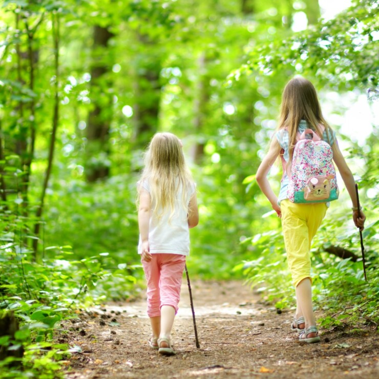 14 Family Outdoor Adventures in Ontario
