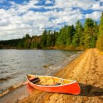 Summer Getaways for Families in Ontario