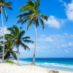 Best Destinations If You Love the Beach